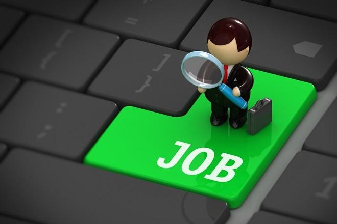 Πώς να ψάξετε δουλειά σαν επαγγελματίας