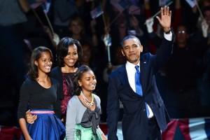 Image: US-VOTE-2012-ELECTION-OBAMA