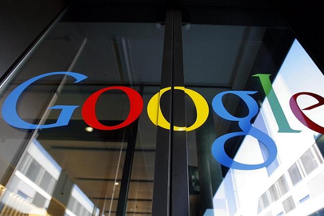 Αλλαγή πλεύσης στη Google μετά τις μαζικές διαμαρτυρίες των εργαζομένων κατά της σεξουαλικής παρενόχλησης