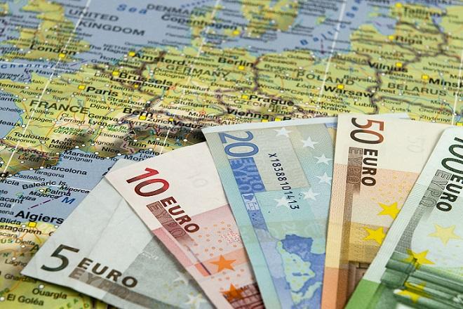 Με άλλον «αέρα» για τους επενδυτές της Ευρώπης μπήκε ο Μάρτιος