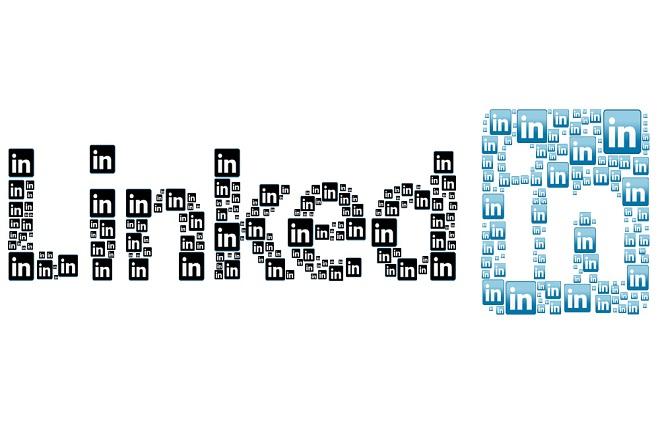 Πώς να εμφανίζεστε πρώτοι στα αποτελέσματα του LinkedIn