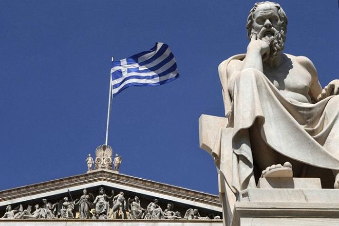 «Ωρολογιακή βόμβα» για το μέλλον της Ελλάδας συνιστά η ραγδαία μείωση του πληθυσμού