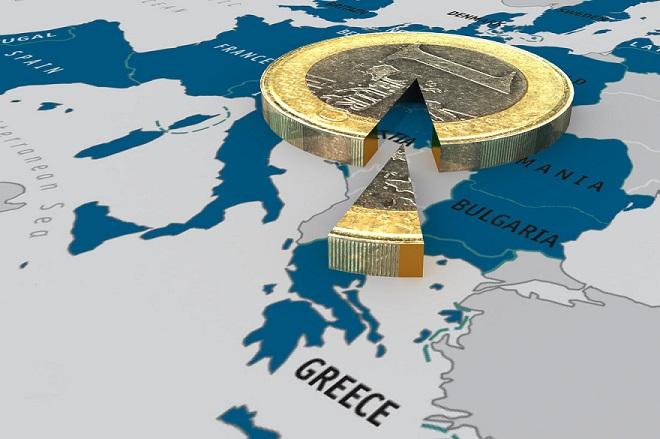 Έτσι γεννήθηκε η λέξη «Grexit»