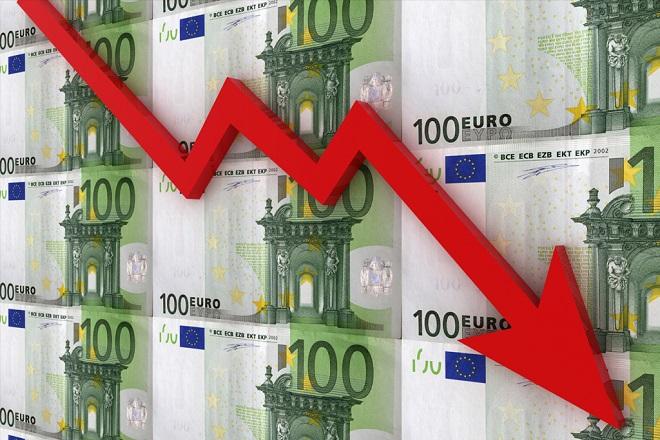 Στο -1,9% ο αποπληθωρισμός στην Ελλάδα