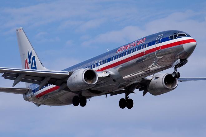 Ξεκίνησε η καθημερινή σύνδεση Αθήνας-Φιλαδέλφειας μέσω της American Airlines