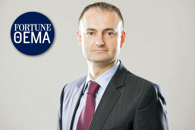 «Χρειάζεται άμεση λύση, αλλιώς το Grexit θα είναι αναπόφευκτο»