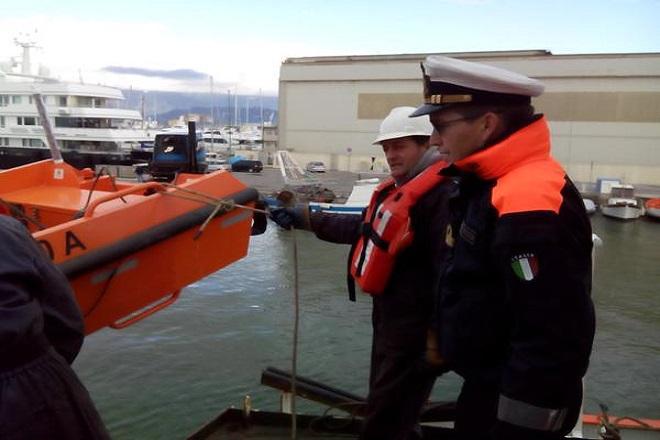 Πυρετώδεις διεργασίες σε ΕΕ και Αθήνα μετά το ναυάγιο
