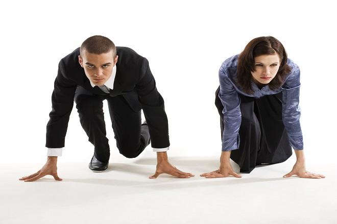 Γιατί οι γυναίκες είναι καλύτεροι επενδυτές απ' τους άνδρες;