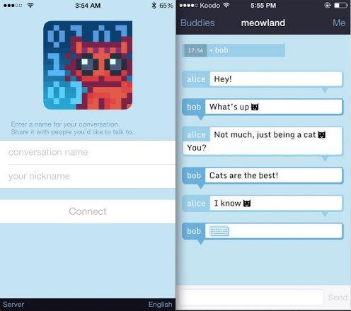 100 δωρεάν chat ραντεβού