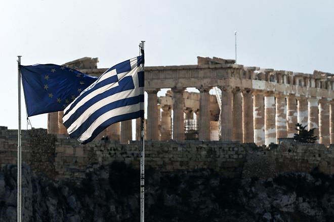 Πολίτες μαζεύουν υπογραφές στο διαδίκτυο για να μείνει η Ελλάδα στο ευρώ