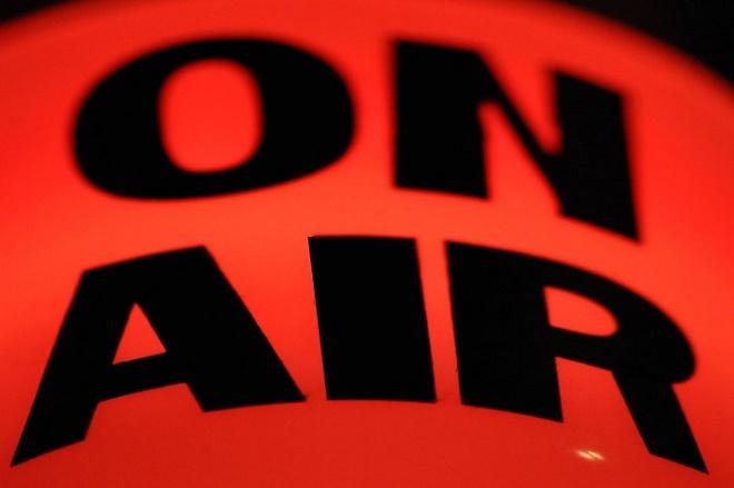H Νορβηγία παρατά τα FM και καλωσορίζει το ψηφιακό ραδιόφωνο