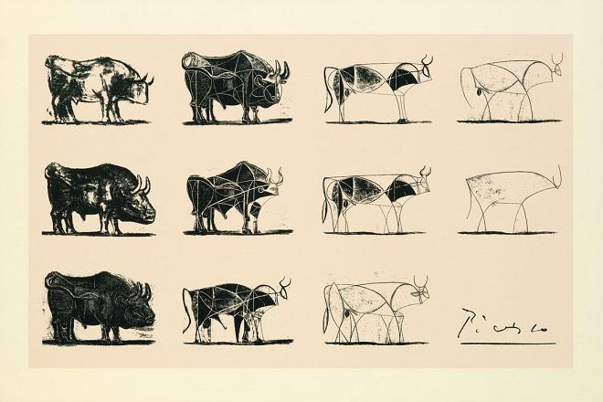 «The Bull»