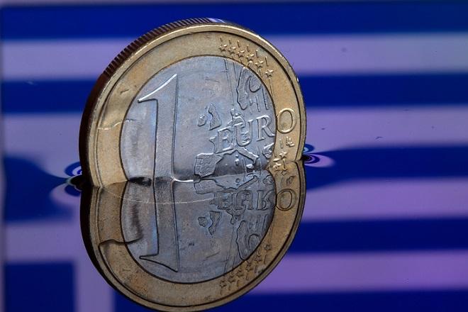 «Το πάρτι του ευρώ για την Ελλάδα τελείωσε»