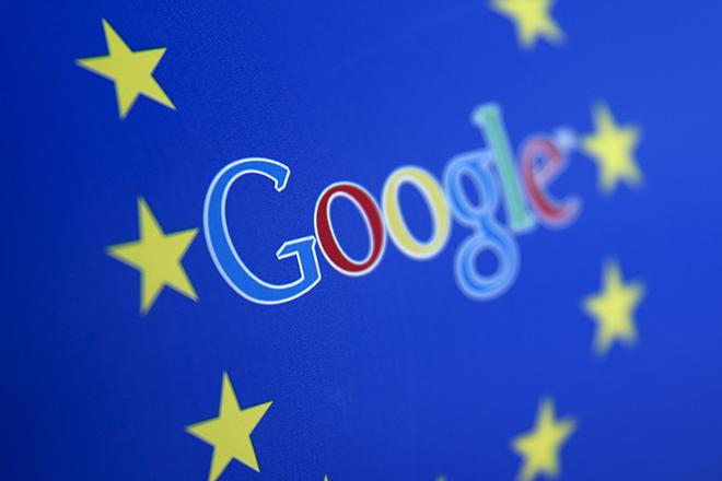 Διχάζει την Ευρωπαϊκή Ένωση ο ενιαίος ψηφιακός φόρος