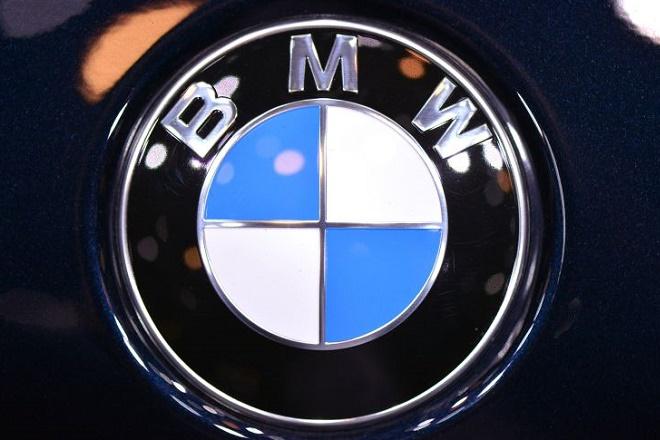 BMW: «Βουτιά» 78% στα λειτουργικά κέρδη το α' τρίμηνο του 2019