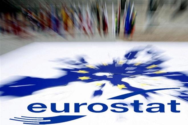 Eurostat: Αύξηση της απασχόλησης στην Ελλάδα στο δ' τρίμηνο