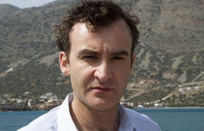 Νίκος Ορφανός: Με έφτυναν, με έβριζαν, οι αντιφασίστες είναι σαν τους δηλωμένους φασίστες
