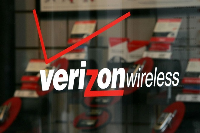Verizon: Καλύτερα των προβλέψεων τα κέρδη α' τριμήνου