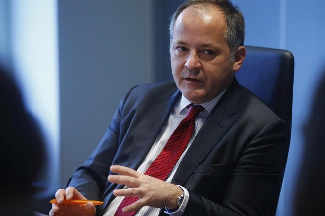 «Παράθυρο» από ΕΚΤ για αλλαγές στο Μνημόνιο μετά τις εκλογές