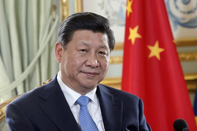 Ανοίγματα σε διεθνείς αγορές από την Κίνα – Στόχος η αύξηση εισαγωγών