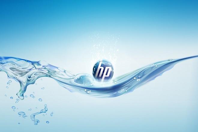 Η Hewlett – Packard «ξεπουλάει» τις υπηρεσίες της λόγω διαχωρισμού της εταιρείας