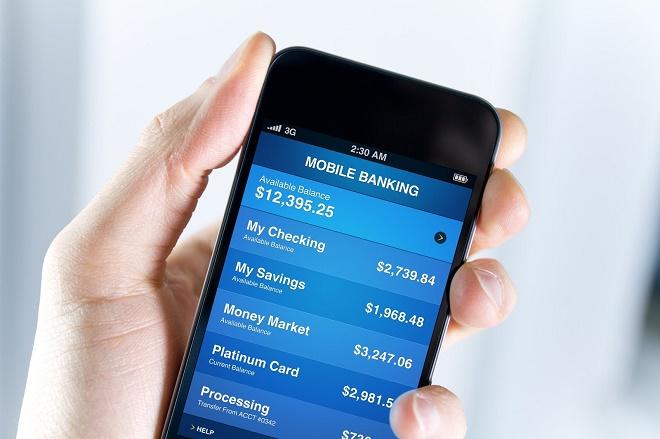 «To mobile banking θα κατακτήσει την ελληνική αγορά»