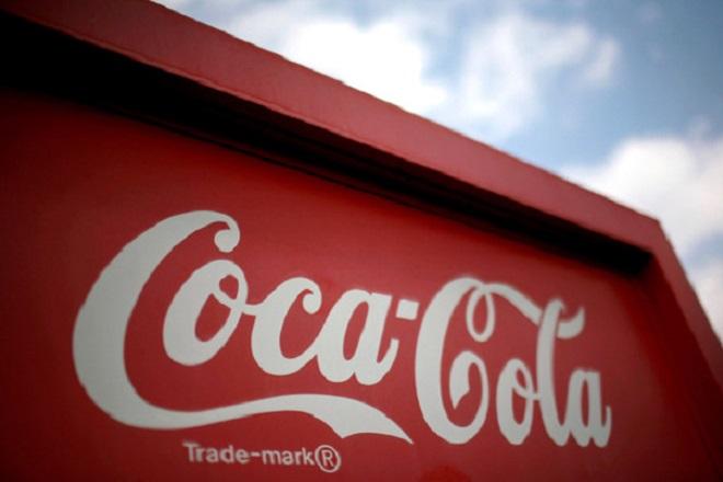 The Coca-Cola Company: Επενδύει σε νέες τεχνολογίες ανακύκλωσης