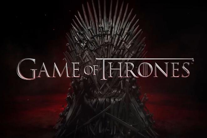 Κάθε ρεκόρ πειρατείας σπάει το Game of Thrones