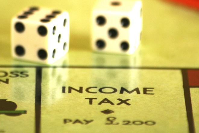 Παραμένει στο τραπέζι η πρόταση για ευρωπαϊκό φόρο των τεχνολογικών «κολοσσών»