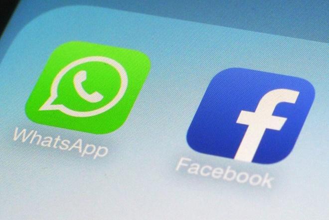 Ο συνιδρυτής του WhatsApp επιμένει: Πρέπει να διαγράψετε το Facebook