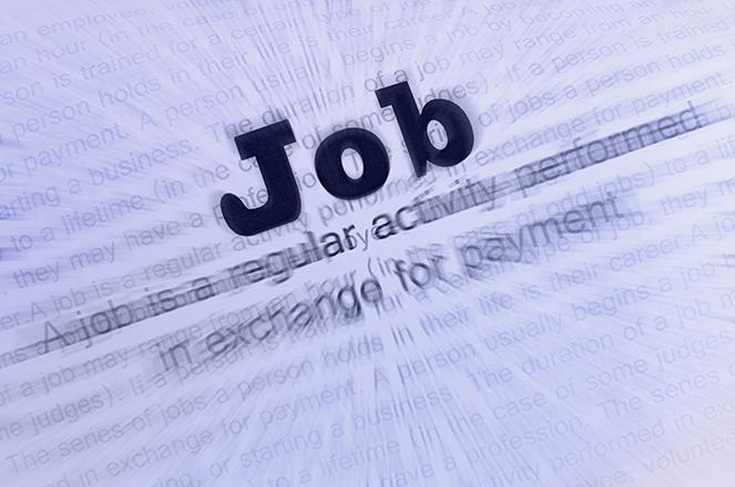 Βαρεθήκατε να δουλεύετε για άλλους; Δείτε τι να κάνετε πριν παραιτηθείτε