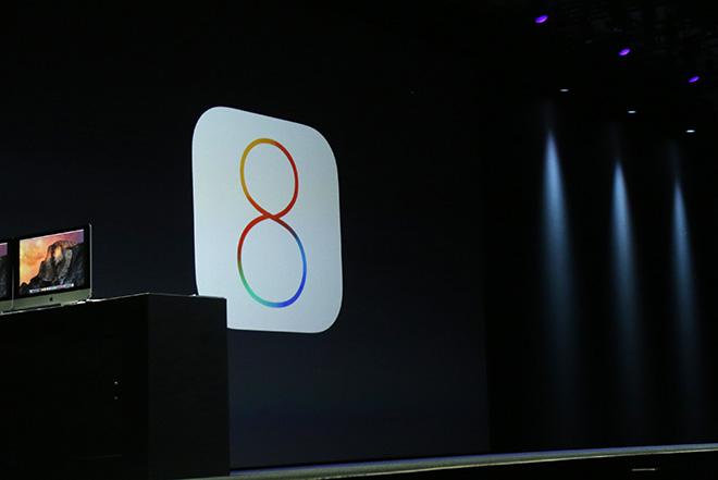 Το νέο bug που «χτυπά» iPhone και iPad