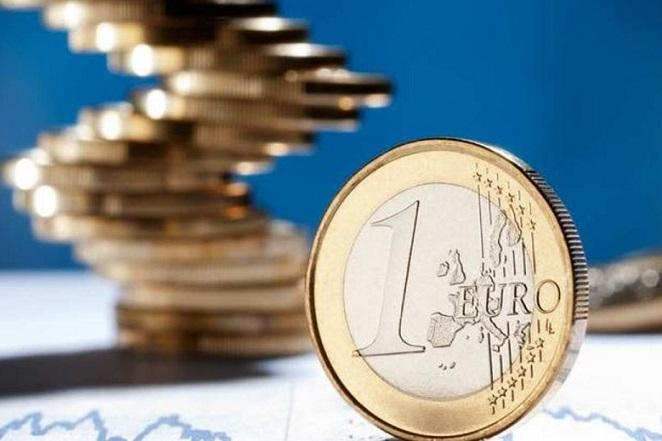 Τράπεζες: Υλοποιούμε τους δύσκολους στόχους που έχουμε δεσμευθεί χωρίς εφησυχασμό