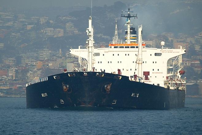 Πρόταση για αγορά 14 πλοίων κατέθεσε η Αγγελική Φράγκου