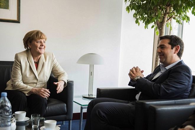 DW: Κοντά σε συμφωνία Ελλάδα και θεσμοί;