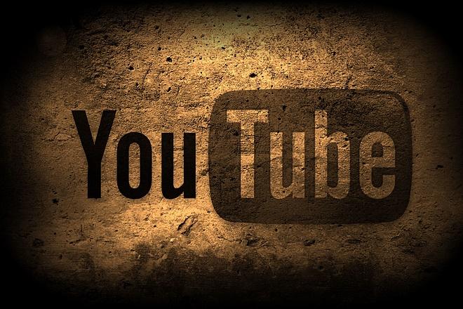 Τα 100 κορυφαία Brands αγαπούν το YouTube