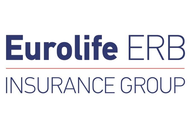 Eurolife ERB Ασφαλιστική: Μια σταθερή δύναμη με προοπτική