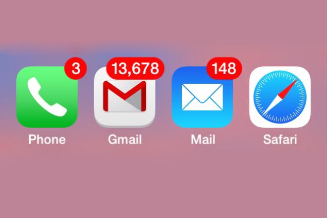 Τί δείχνει το ηλεκτρονικό σας ταχυδρομείο για την προσωπικότητα σας