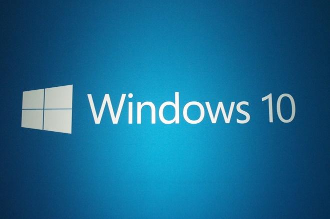 Αυτά είναι τα νέα χαρακτηριστικά των Windows 10