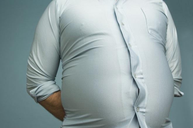Δέκα συν ένας λόγοι για τους οποίους δε χάνετε λίπος απ' τη κοιλιά