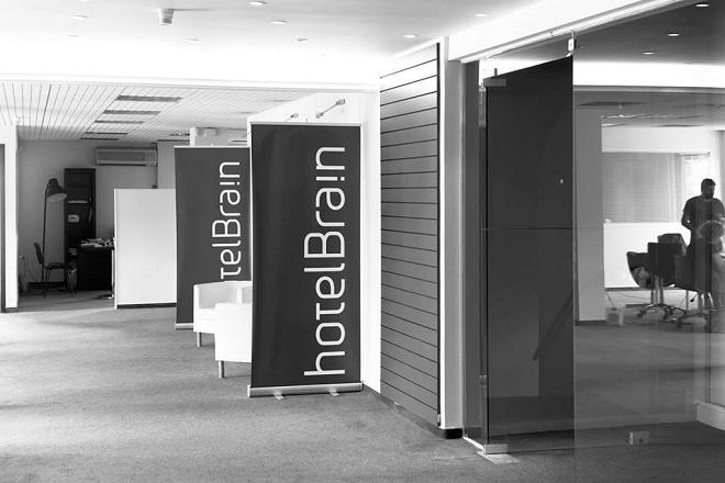 To «κλειδί» για την επέκταση της HotelBrain στο εξωτερικό