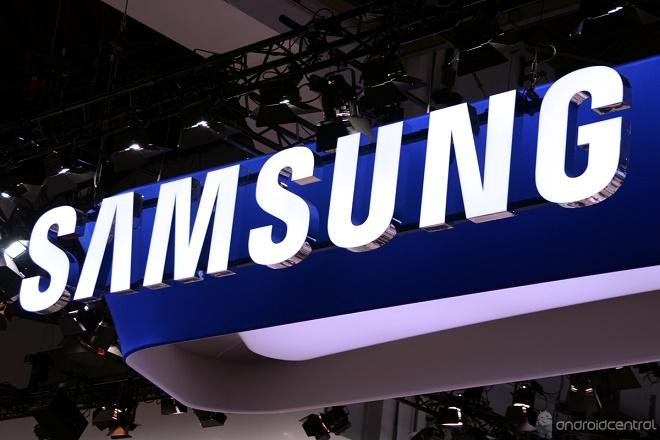 Στη «Σύμπραξη για την Τεχνητή Νοημοσύνη» συμμετέχει η Samsung Electronics