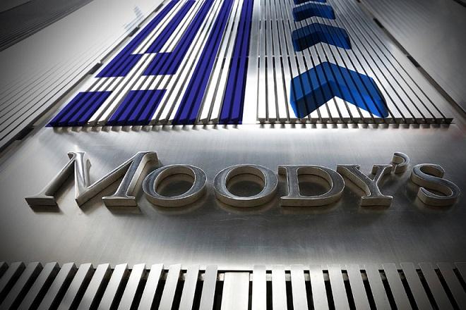 Η Moody's αναβάθμισε την Ελλάδα – Χρ. Σταϊκούρας: Αυξημένη εμπιστοσύνη προς τη χώρα και την κυβέρνηση