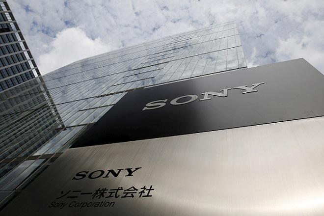 Πόσα λεφτά βγάζει η Sony όταν αγοράζουμε ένα iPhone;