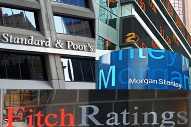 «Η μη καταβολή μιας δόσης σε ΔΝΤ και ΕΚΤ δεν είναι αθέτηση πληρωμών»