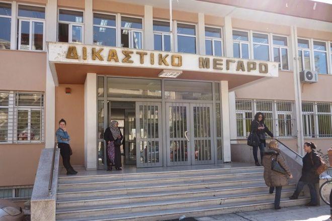 Το Πρωτοδικείο Ξάνθης δικαίωσε δανειολήπτες σε ελβετικό φράγκο