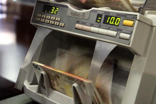 ΤτΕ: Στα 3,5 δισ. ευρώ η αύξηση των καταθέσεων από την αρχή της πανδημίας