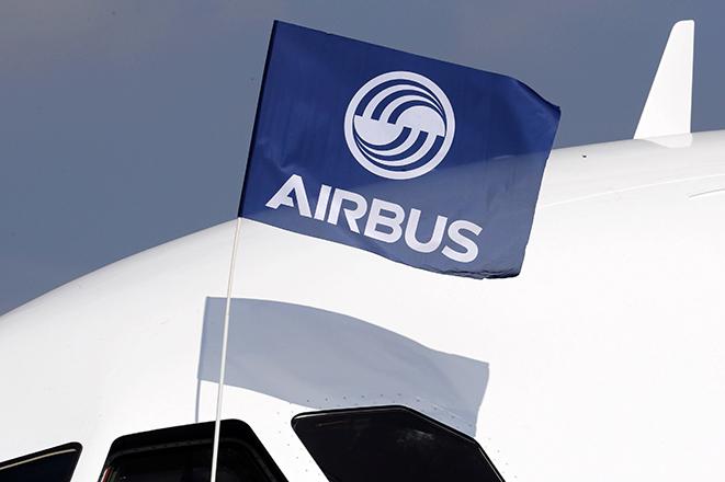 Η Airbus «πάτησε το κουμπί» έκτακτης ανάγκης για το Brexit