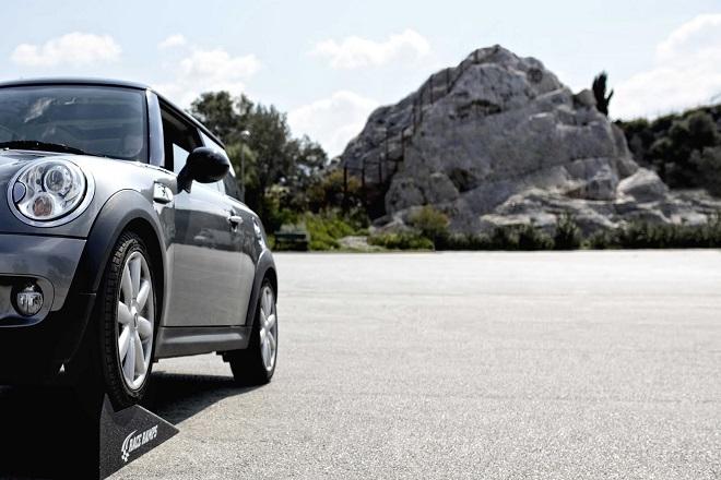 Spotmechanic: Η ελληνική startup που αλλάζει τον τεχνικό έλεγχο των μεταχειρισμένων αυτοκίνητων