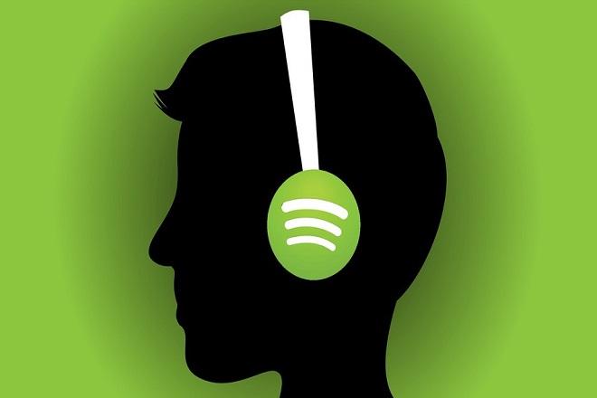 Το Spotify αξίζει 8 δισ. δολάρια αλλά δε σταματάει εκεί!
